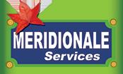 Méridionale Vert Services